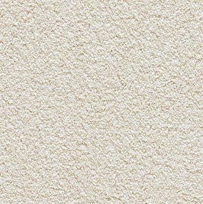 Brianza tapijt
