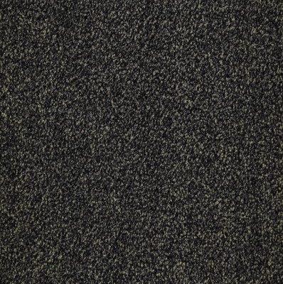 Duette tapijt