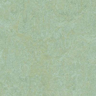 Marmoleum vloeren Amsterdam West_FRESCO