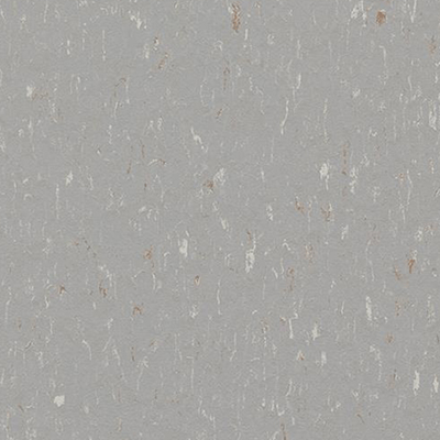 Marmoleum vloeren Amsterdam West_PIANO WARM GREY