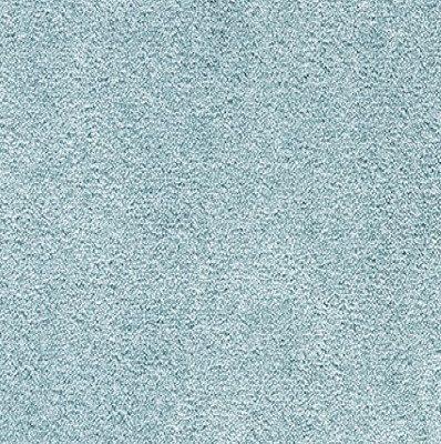 Milano tapijt