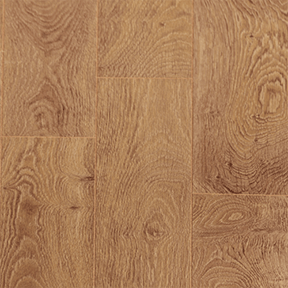TRAD.QUATTRO-COTTAGE-OAK-laminaat