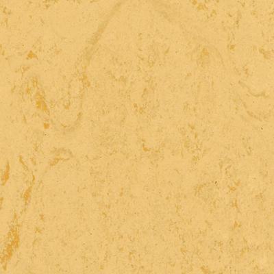 Linoleum vloeren Amsterdam West_Veneto Corn