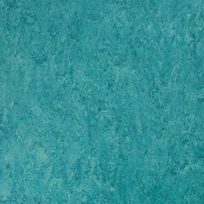 Linoleum vloeren Amsterdam West_Veneto Mint