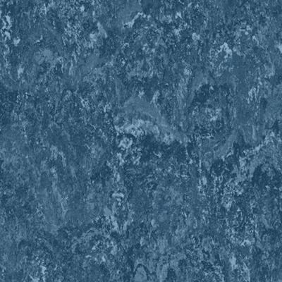 Linoleum vloeren Amsterdam West_Veneto Ocean