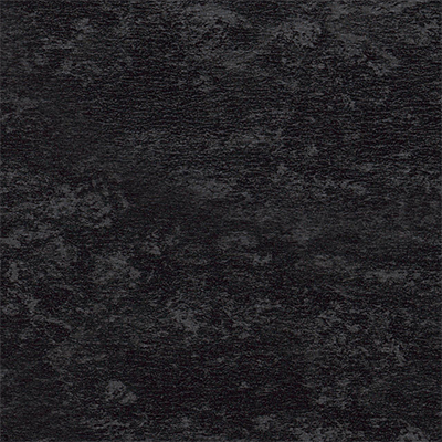 Linoleum vloeren Amsterdam West_Veneto Slate