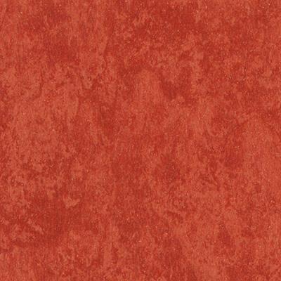 Linoleum vloeren Amsterdam West_Veneto Terracotta