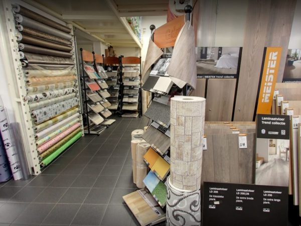 Kilim Vloeren Winkel_5
